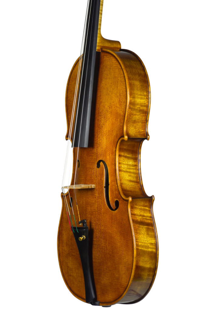 nicolas-gilles-luthier-fabrication-alto-accueil