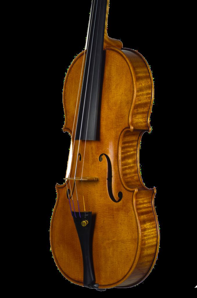 nicolas-gilles-luthier-fabrication-violon-accueil