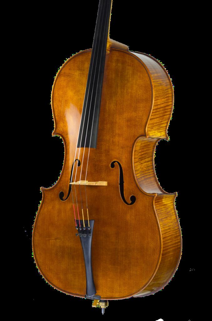 nicolas-gilles-luthier-fabrication-violoncelle-accueil
