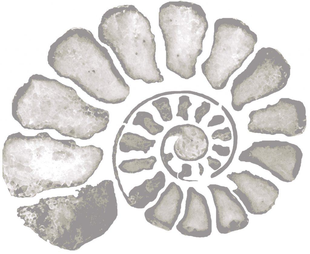 nicolas-gilles-luthier-logo