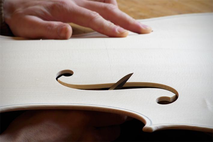 11-taille-ff-nicolas-gilles-luthier-montpellier-villeneuvette-france