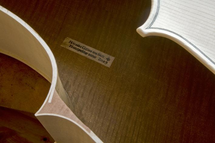 18-tablage-nicolas-gilles-luthier-montpellier-villeneuvette-france