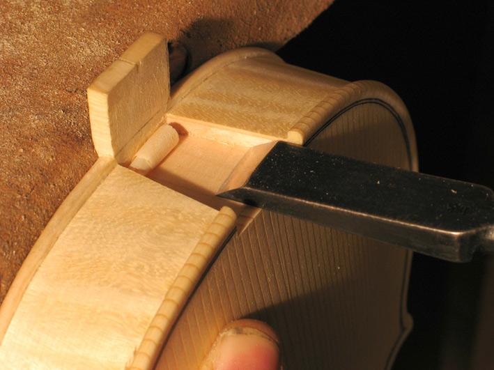 19-nicolas-gilles-luthier-montpellier-villeneuvette-france