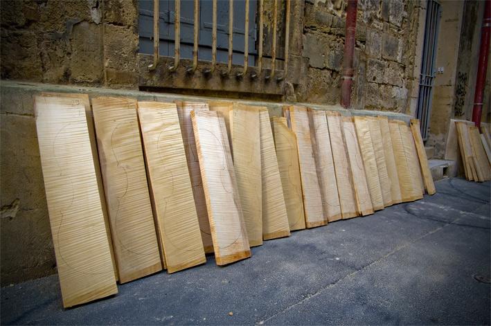 2-bois-rue-nicolas-gilles-luthier-montpellier-villeneuvette-france