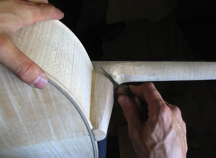 20-taille-manche-nicolas-gilles-luthier-montpellier-villeneuvette-france
