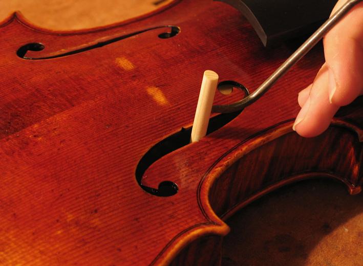 23-ajustage-ame-nicolas-gilles-luthier-montpellier-villeneuvette-france
