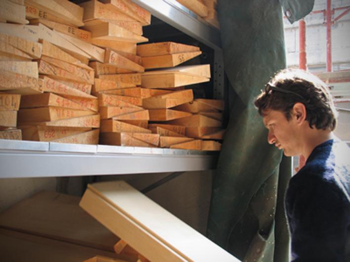 3-choix bois-nicolas-gilles-luthier-montpellier-villeneuvette-france
