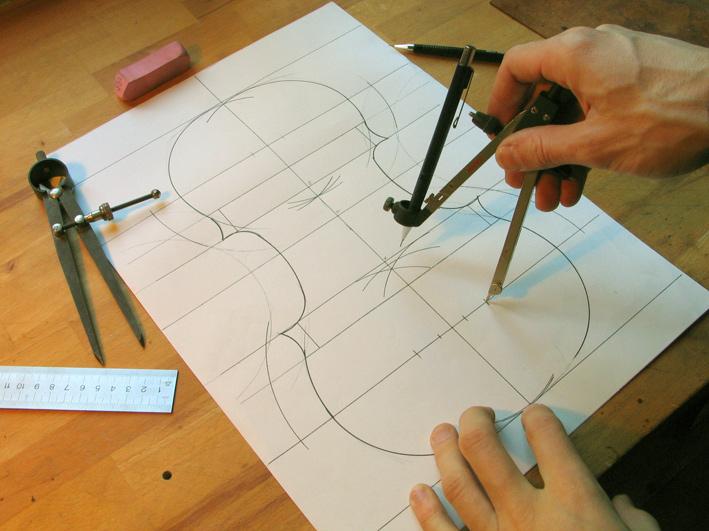 4-dessin-nicolas-gilles-luthier-montpellier-villeneuvette-france