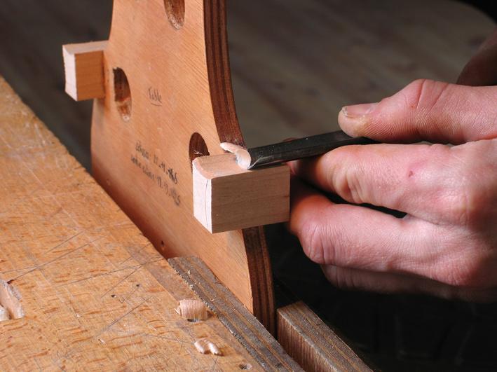 5-moule-nicolas-gilles-luthier-montpellier-villeneuvette-france