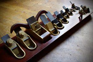 7-rabots-nicolas-gilles-luthier-montpellier-villeneuvette-france