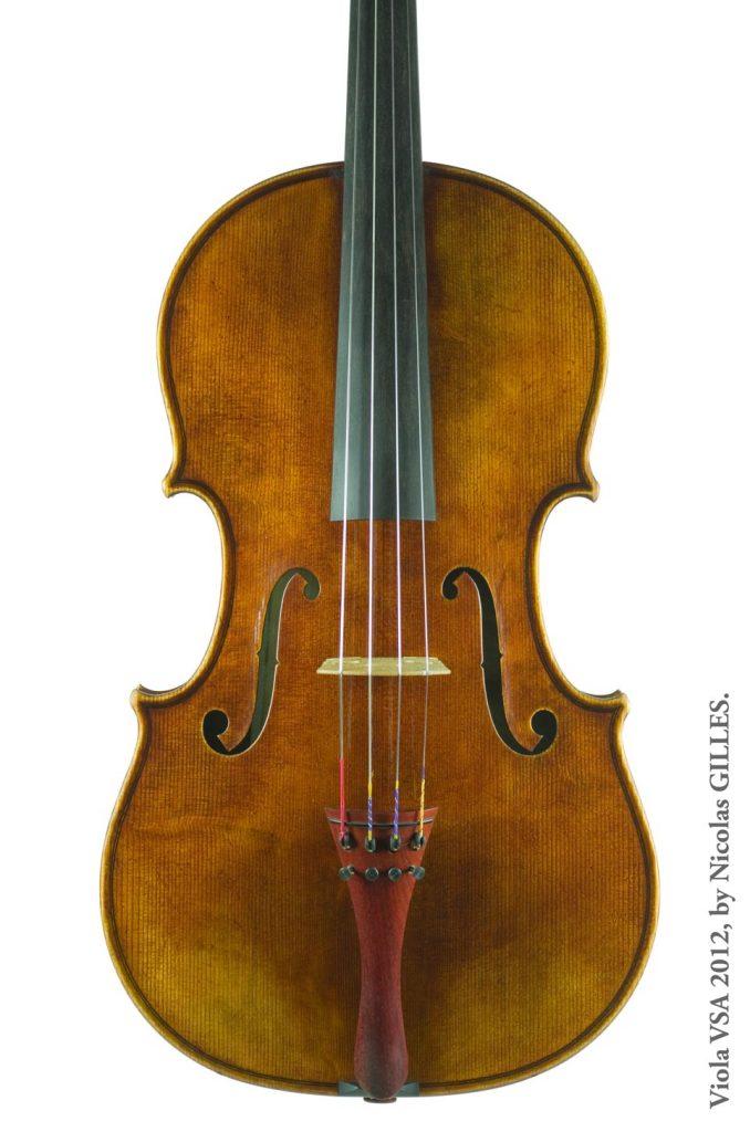 alto-vsa-2012-nicolas-gilles-luthier-montpellier-villeneuvette-france-face