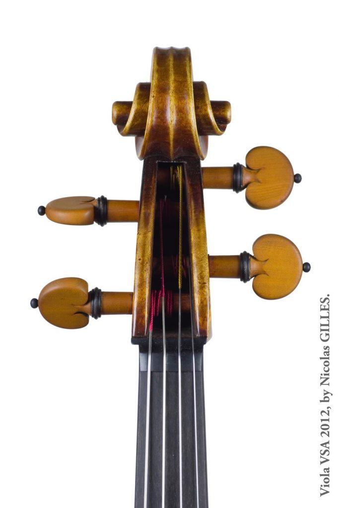alto-vsa-2012-nicolas-gilles-luthier-montpellier-villeneuvette-france-tete-dos