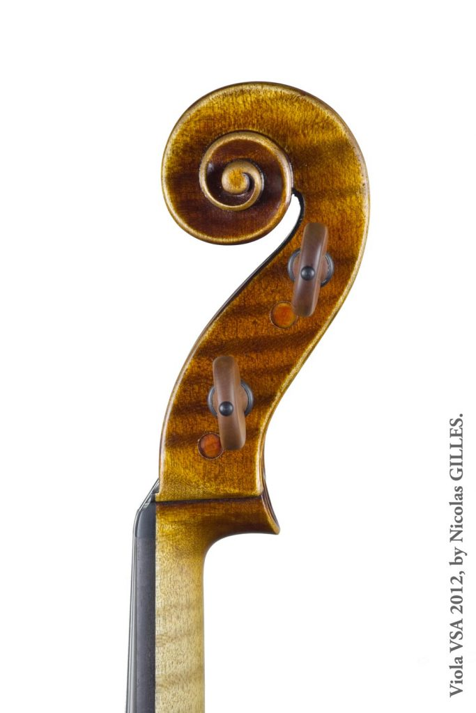 alto-vsa-2012-nicolas-gilles-luthier-montpellier-villeneuvette-france-tete-droite