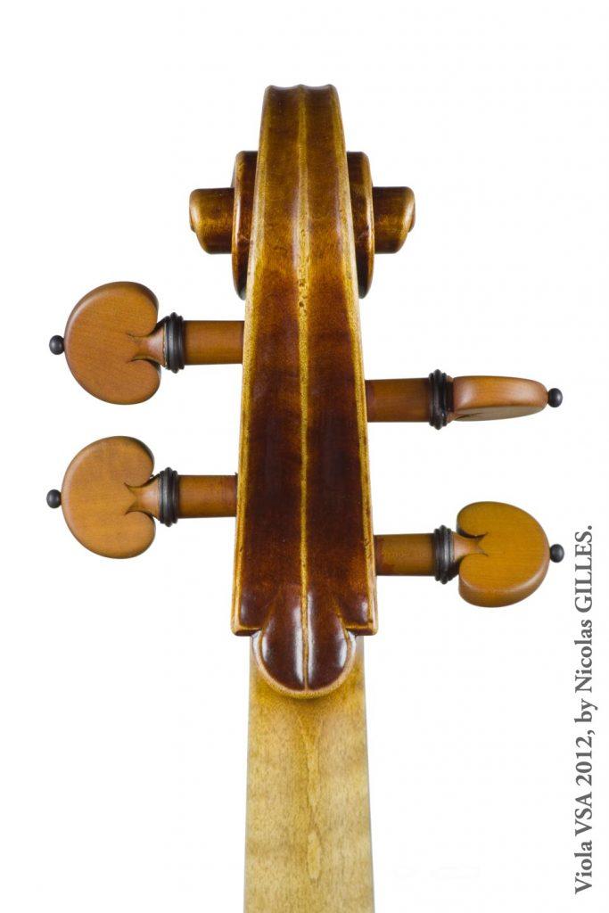 alto-vsa-2012-nicolas-gilles-luthier-montpellier-villeneuvette-france-tete-face