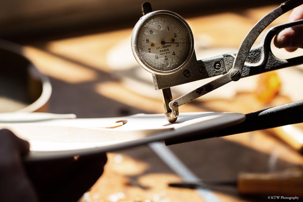 nicolas-gilles-luthier-montpellier-villeneuvette-france-banniere-5