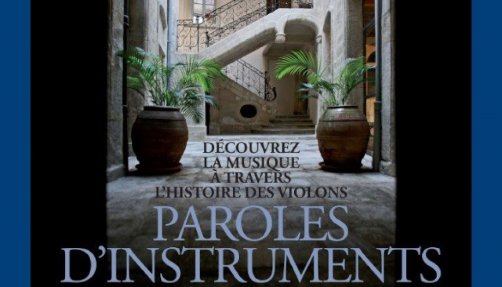 nicolas-gilles-luthier-montpellier-villeneuvette-france-concert-paroles-instruments