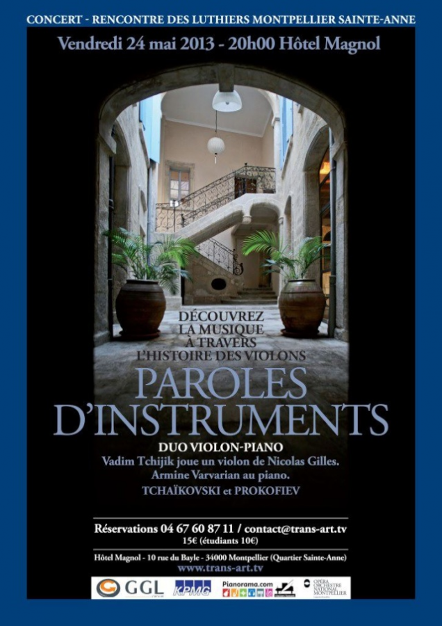 nicolas-gilles-luthier-montpellier-villeneuvette-france-concert-paroles-instruments