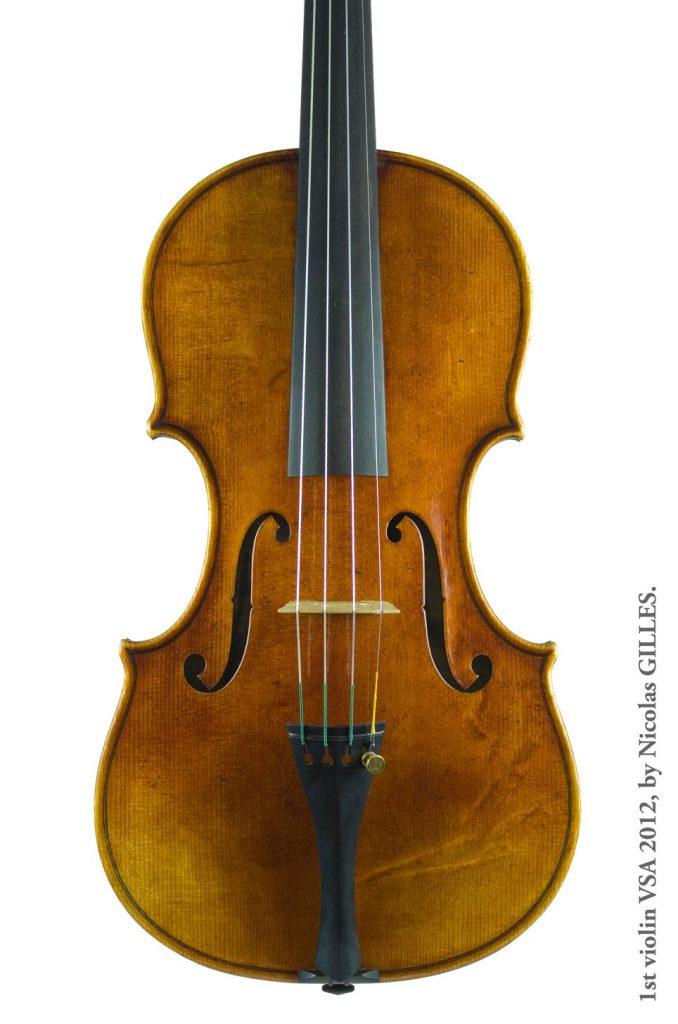 violon-vsa-2012-nicolas-gilles-luthier-montpellier-villeneuvette-france-arriere