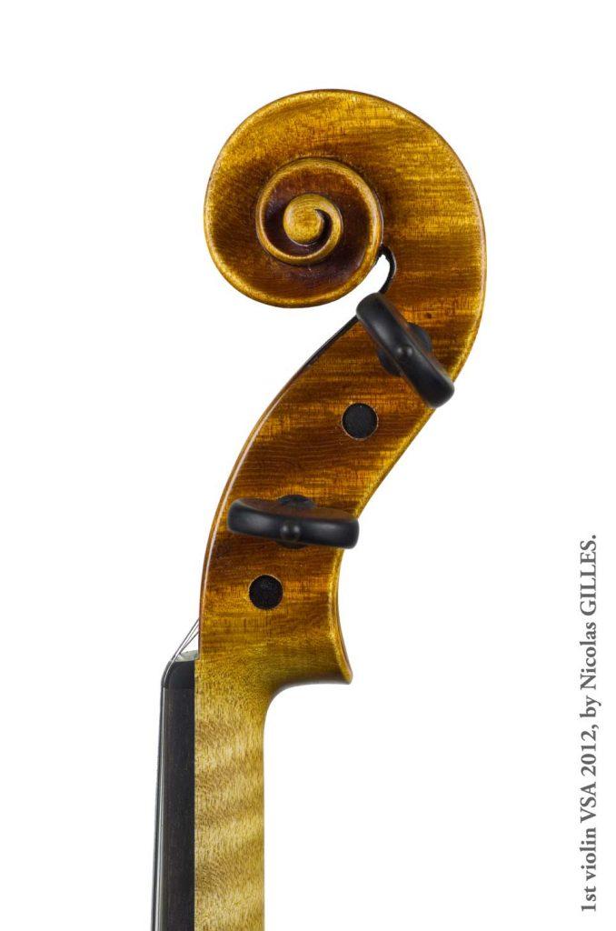 violon-vsa-2012-nicolas-gilles-luthier-montpellier-villeneuvette-france-tete-droite