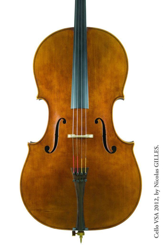 violoncelle-vsa-2012-nicolas-gilles-luthier-montpellier-villeneuvette-france-face