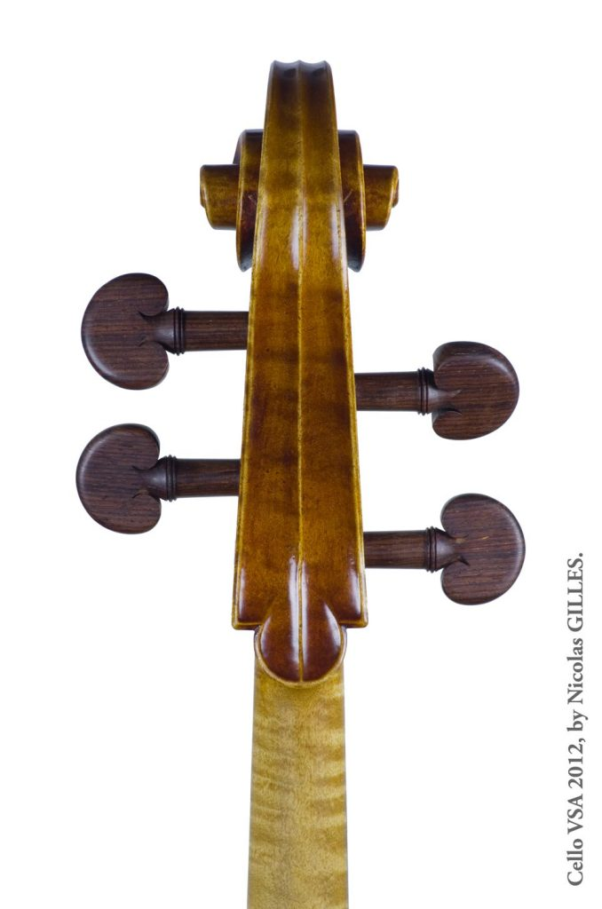 violoncelle-vsa-2012-nicolas-gilles-luthier-montpellier-villeneuvette-france-tete-arriere