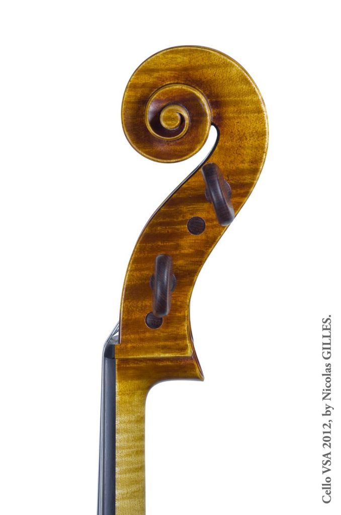 violoncelle-vsa-2012-nicolas-gilles-luthier-montpellier-villeneuvette-france-tete-droite