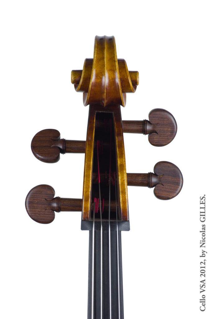 violoncelle-vsa-2012-nicolas-gilles-luthier-montpellier-villeneuvette-france-tete-face