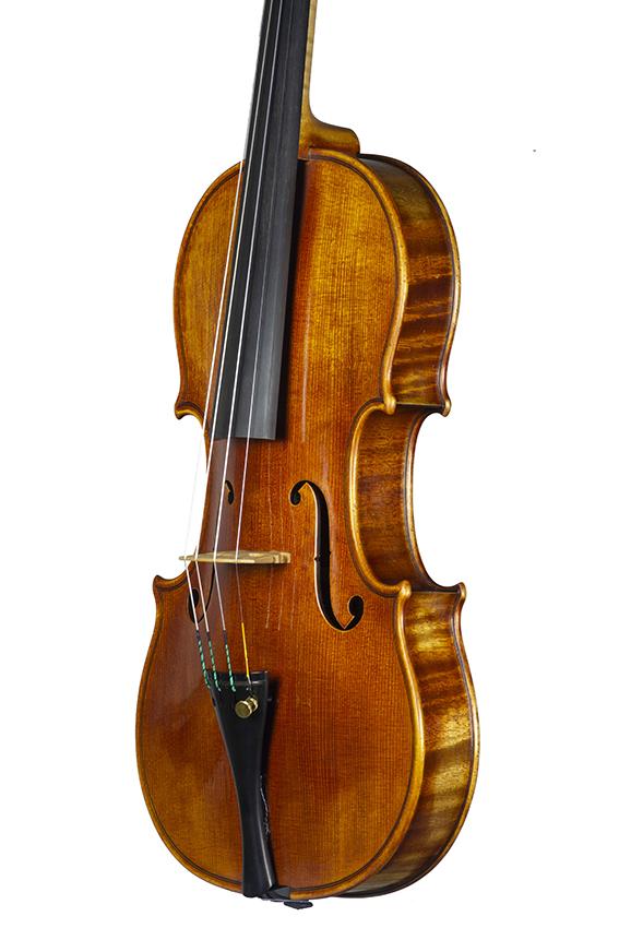 violin nicolas gilles 2020 front 3 4 net