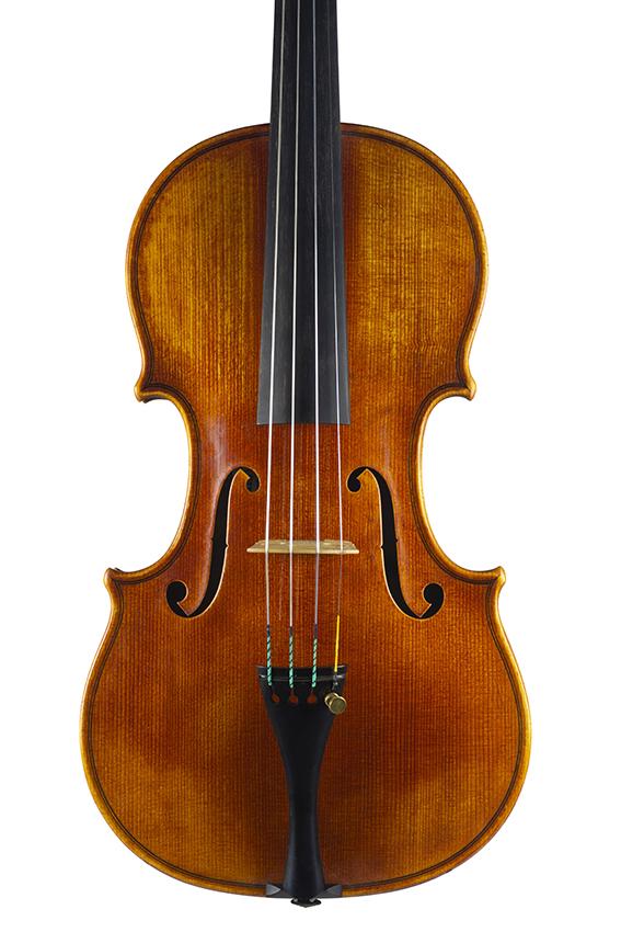 violin nicolas gilles 2020 front net