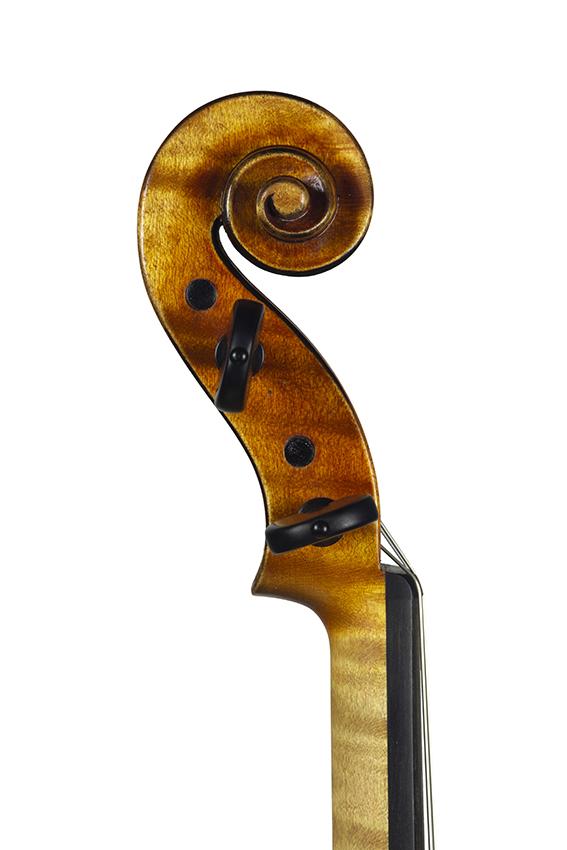 violin nicolas gilles 2020 head L net