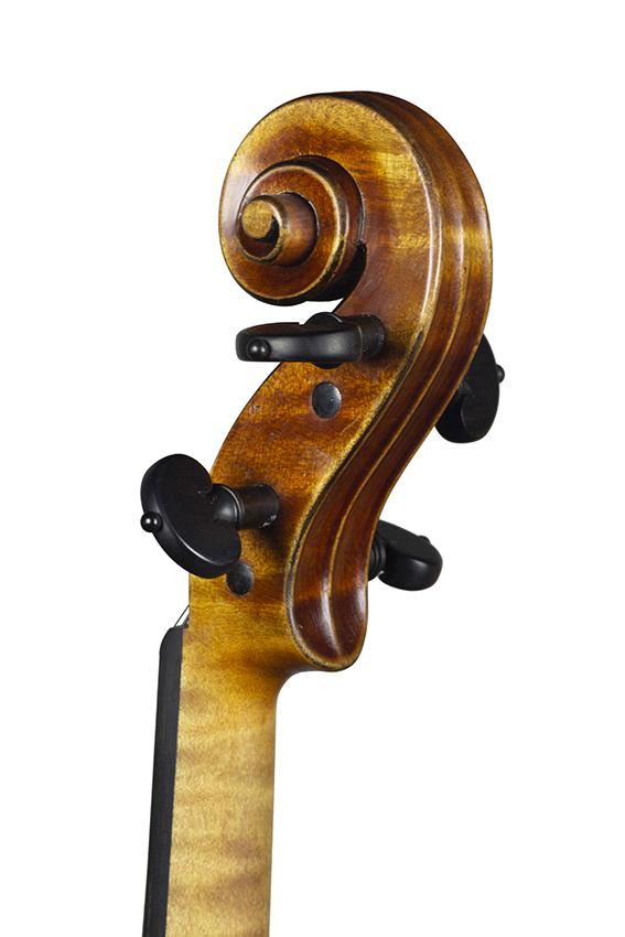 violin nicolas gilles 2020 head back 3 4 net