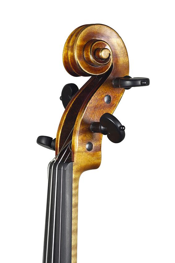 violin nicolas gilles 2020 head front 3 4 net