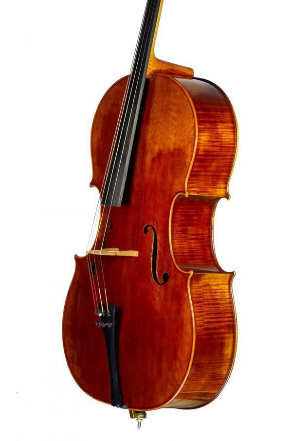 Violoncelle Cello dec_janv 2021 Nicolas GILLES table 3 4
