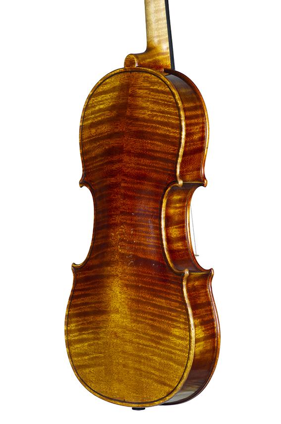 violon nicolas gilles avril 2021 fond 3 4