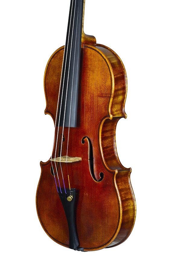 violon nicolas gilles avril 2021 table 3 4