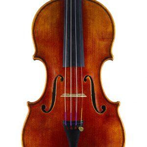 violon nicolas gilles avril 2021 table