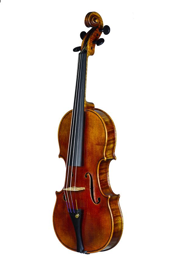 violon nicolas gilles avril 2021 table entier