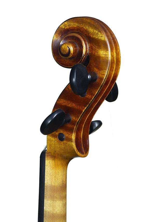 violon nicolas gilles avril 2021 tete dos 3 4