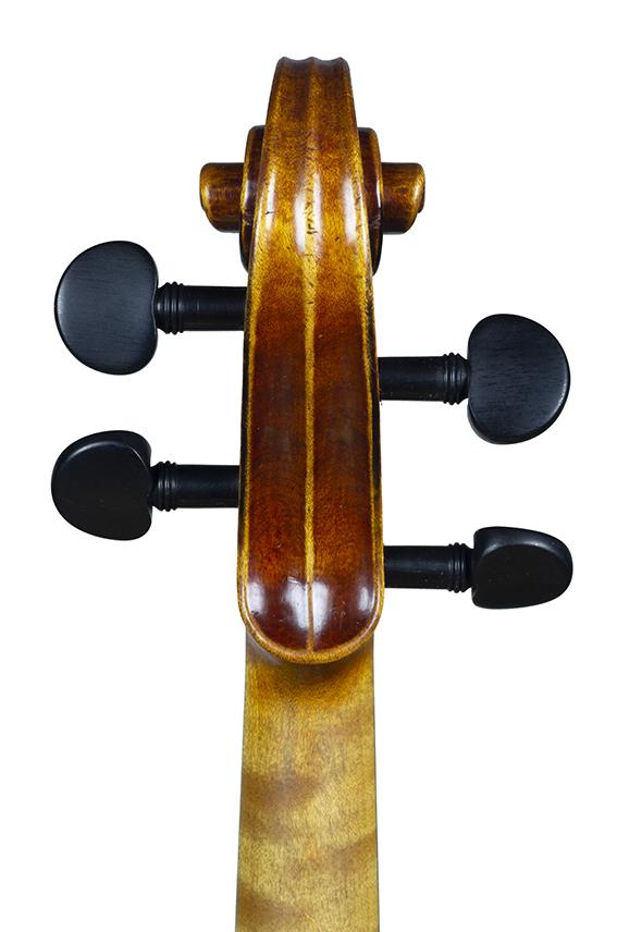 violon nicolas gilles avril 2021 tete dos