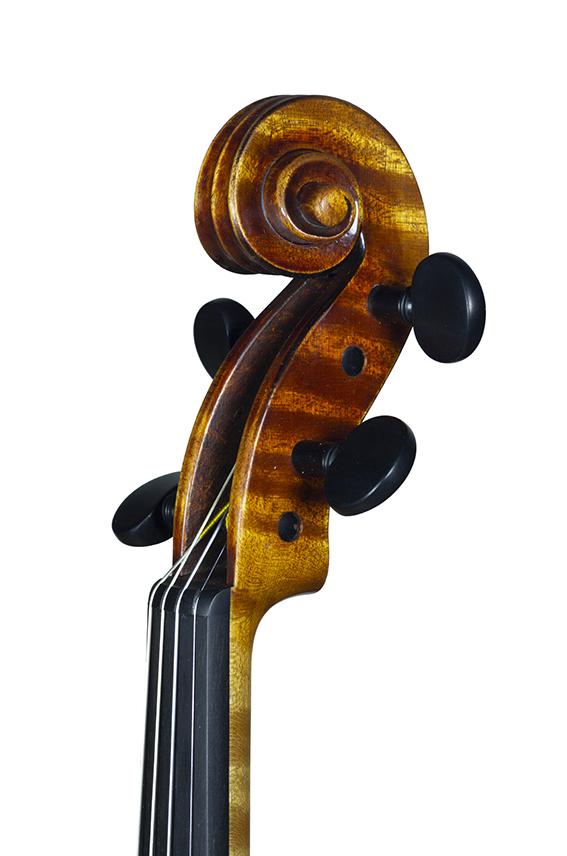 violon nicolas gilles avril 2021 tete face 3 4