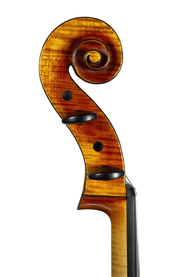 Cello may 2021 nicolas gilles head L