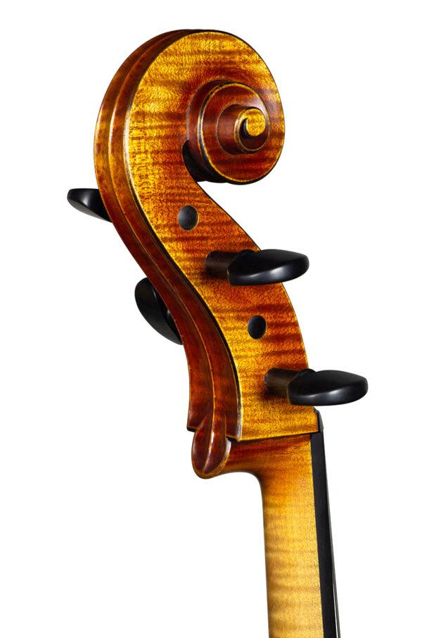 Cello may 2021 nicolas gilles head back 3 4